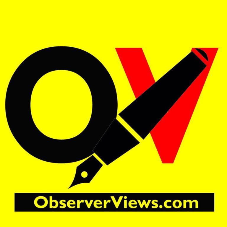 Team OV